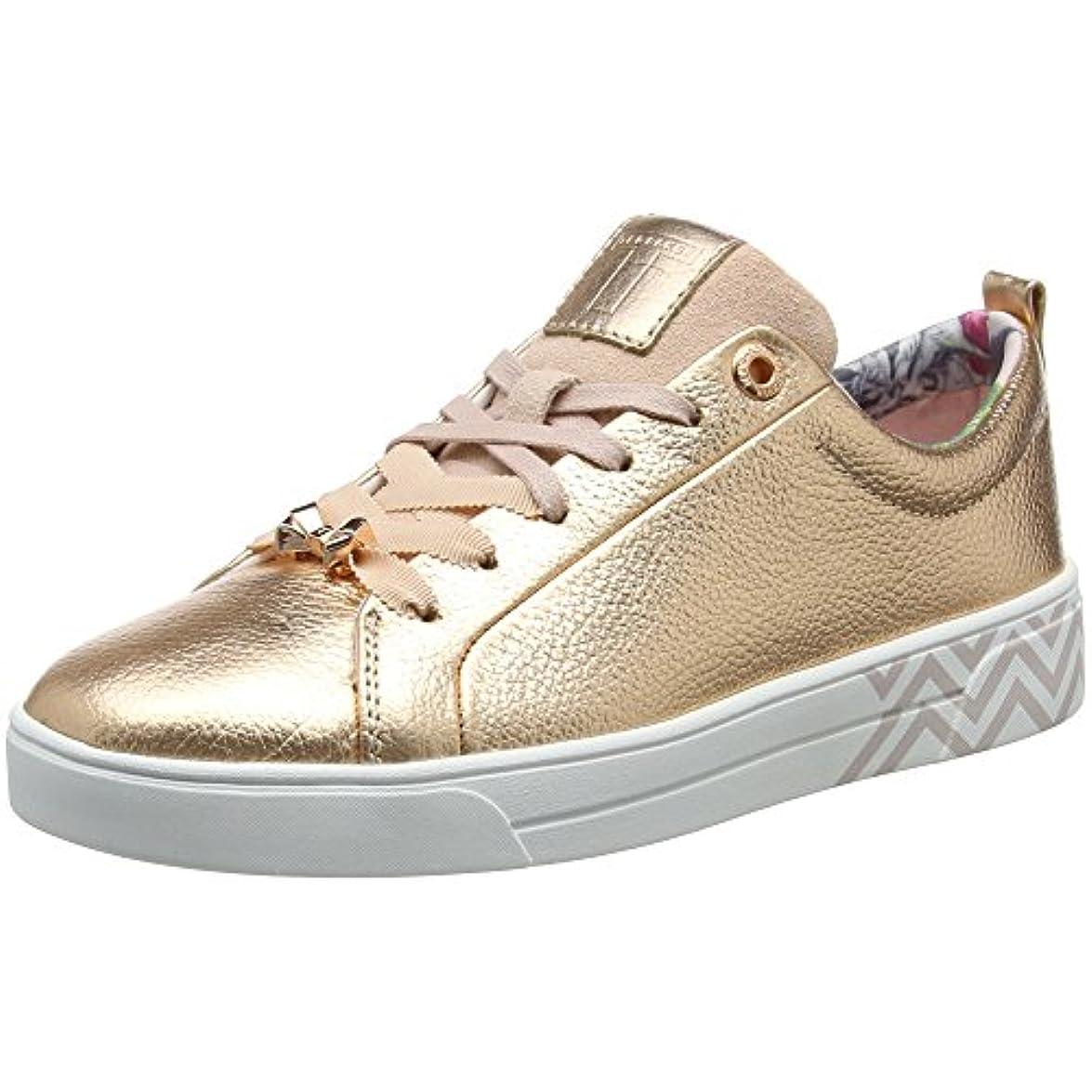 Ted Baker Kellei Sneaker Donna