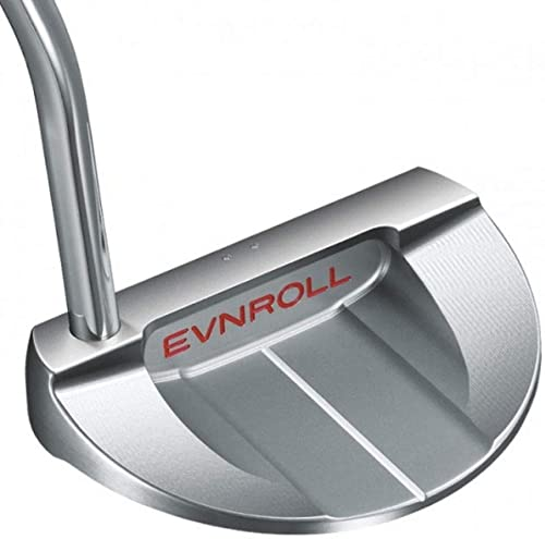 Evnroll Golf Golf Clubs For Beginner