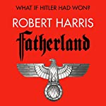 Fatherland   Robert Harris