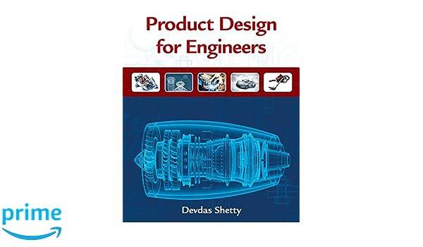 Devdas mechatronics pdf design system shetty