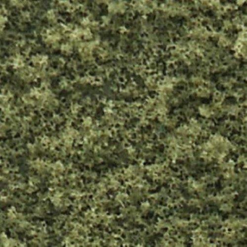 Ground Cover - Fine Turf Burnt Grass (Bag)