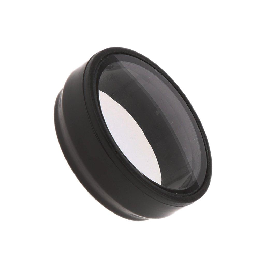 Amazon com : Jili Online Mini Waterproof UV Lens Filter