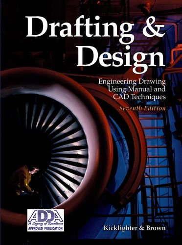 Drafting+Design