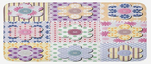 non slip mat for quilting - 5