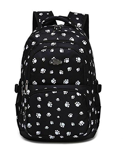 Addidas School Bags - 7