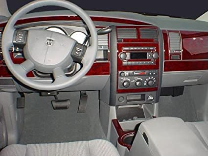 Amazon Dodge Durango Interior Burl Wood Dash Trim Kit Set 2004. Dodge Durango Interior Burl Wood Dash Trim Kit Set 2004 2005 2006 2007. Dodge. 2005 Dodge Durango Interior Parts Diagram At Scoala.co
