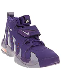 NIKE AIR DT MAX '96 Men's Basketball Shoes Sneakers 316408-500