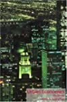 Urban Economics (5th Edition)
