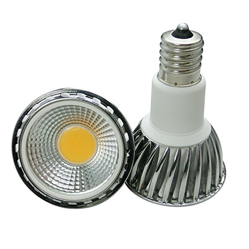E17 Base Led Spot Light in Florida - 8