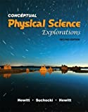 img - for Conceptual Physical Science Explorations (2nd Edition) book / textbook / text book