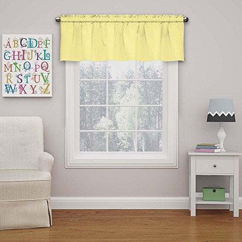Eclipse Kids 15503042X018YEL Microfiber 42-Inch by for sale  Delivered anywhere in USA