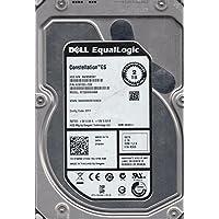 ST32000644NS, 9WM, PN 9JW168-536, FW KD03, Dell 2TB SATA 3.5 Hard Drive