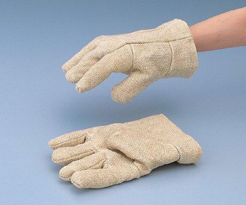耐熱手袋 20112-1100-ZP B00KCGIQ2Q