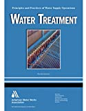home drinking water purification Water Treatment WSO: Principles and Practices of Water Supply Operations Volume 1 (Water Supply Operations Series)