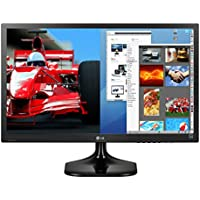 LG 27MC37HQ-B - LED monitor - 27