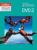 Collins International Primary Science - DVD 2