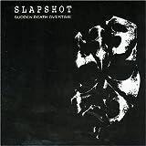 Sudden Death Overtime by Slapshot (1990-10-03)