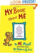 #6: My Book About Me