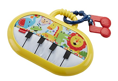 Fisher Price Move n Groove Piano