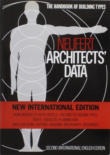 architects data handbook of building types