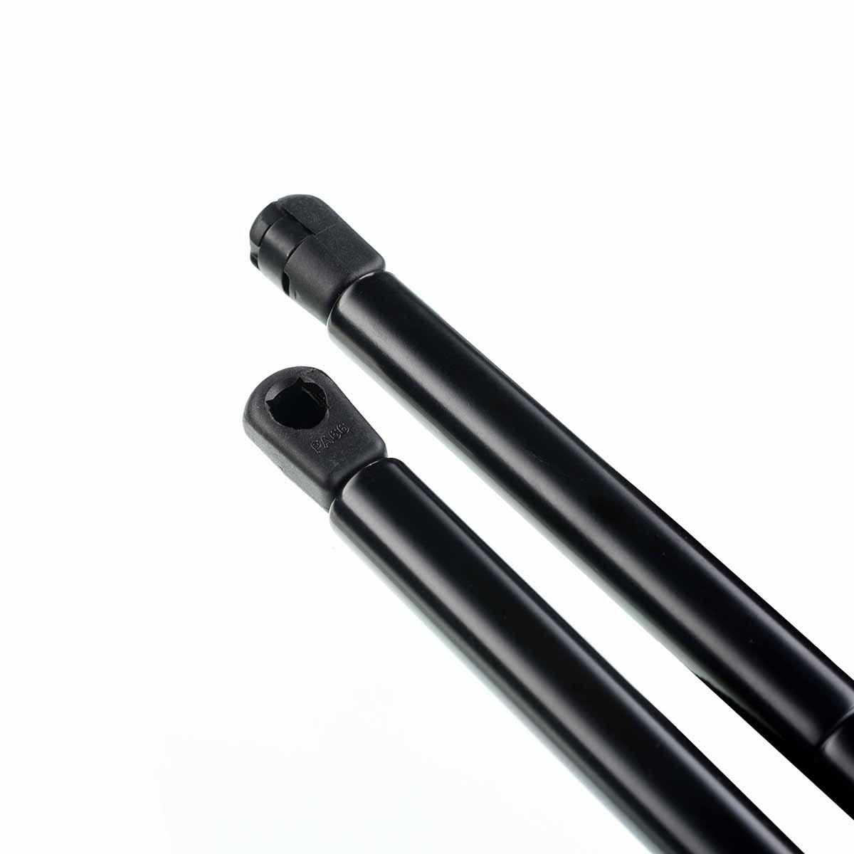 2/x Muelle neum/ático port/ón para maletero Sedan