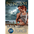 Falling for Love (Gansett Island Series Book 4)
