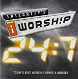 CD iWorship 24:7 (2 CD)