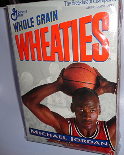 michael-jordan-whole-grain-wheaties-whole-grain-flakes