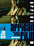African Film: New Forms of Aesthetics and Politics