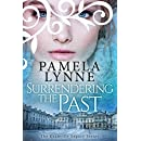 Surrendering the Past (The Granville Legacy Series Book 1)