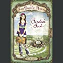 Birdie's Book: The Fairy Godmother Academy, Book 1 Audiobook by Jan Bozarth Narrated by Lynde Houck