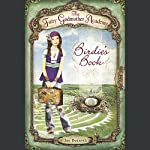 Birdie's Book: The Fairy Godmother Academy, Book 1 | Jan Bozarth