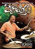Zigaboo Modeliste: The Originator of New Orleans Funky Drumming