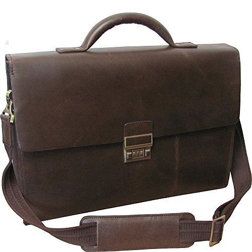 amerileather-amerileather-distressed-brown-laptop-briefcase-distressed-brown