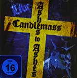 Ashes to Ashes by Candlemass (2013-02-04...