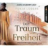 Der Duft der weiten Welt: Speicherstadt-Saga: Amazon.de