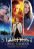 Stardust, Neil Gaiman, 0061240486