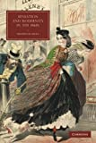 Sensation and Modernity in The 1860s, Daly, Nicholas, 1107630207