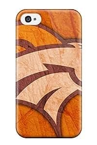 Myra Fraidin's Shop Best denverroncos (34) NFL Sports & Colleges newest iPhone 4/4s cases WANGJING JINDA