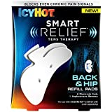 Icy Hot Smart Back & Hip Refill Pads (2 pack)