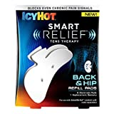 Icy Hot Smart Back and Hip Refill Pads (2 pads)