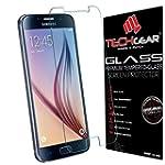 TECHGEAR� Samsung Galaxy S6 (SM-G920...