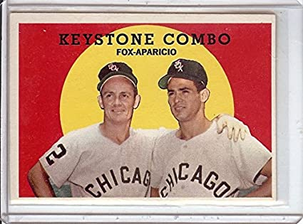 vintage baseball collectibles