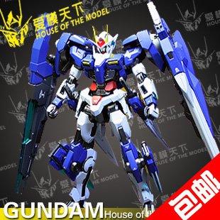 1 100 model 1 : mg model 100 00 oo 7 sword 5 lamp battery As much as assembly model gundam