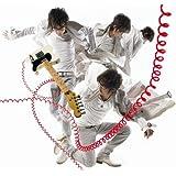 NOBODY KNOWS(初回生産限定盤)(DVD付)