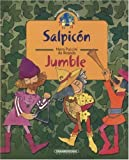 img - for Salpicon / Jumble (Coleccion Bilingue) (Bilingual Colection) (Spanish Edition) book / textbook / text book