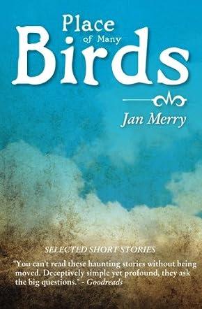 Place of Many Birds
