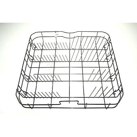 Haier - Cesta inferior para lavavajillas Haier: Amazon.es: Hogar