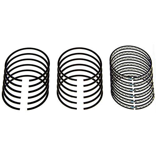 Sealed Power E613X Piston Ring Set