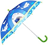 Stephen Joseph Umbrella, Shark
